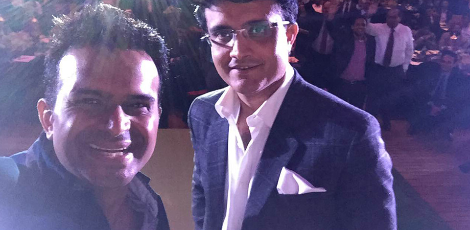 Sid-K-with-Sourav-Ganguly