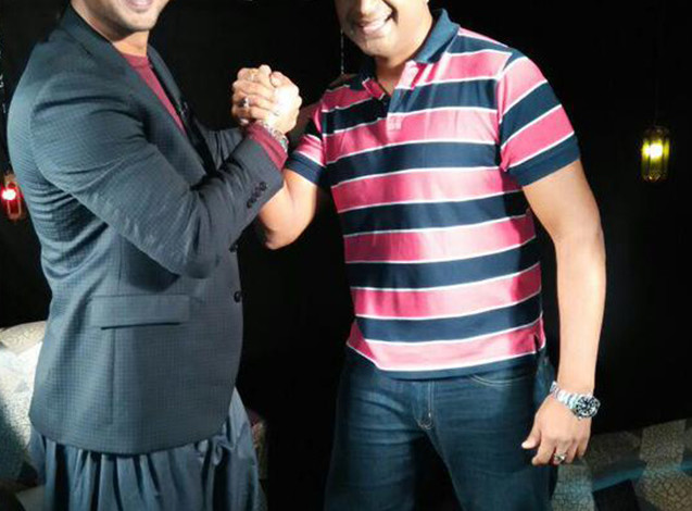Sid-K-with-Sushant