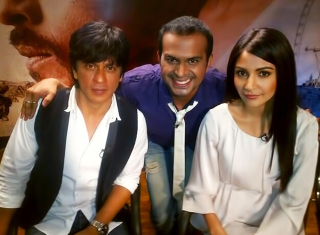 with-anushka-and-shahrukh