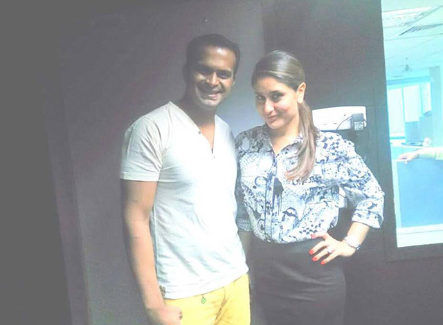 with-kareena
